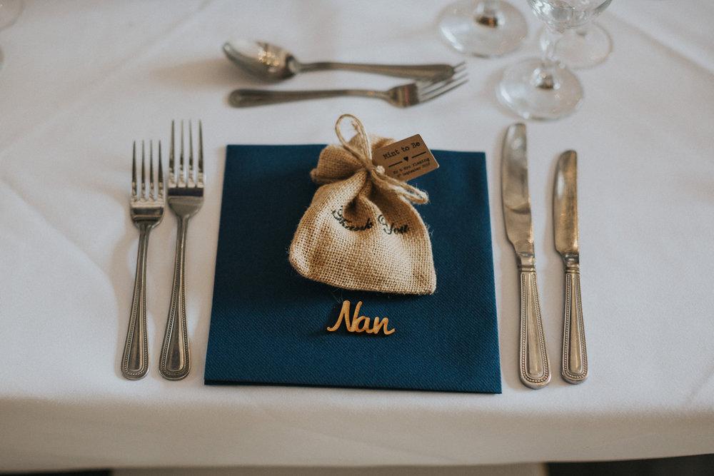 Cantley House Wedding Photography103.jpg