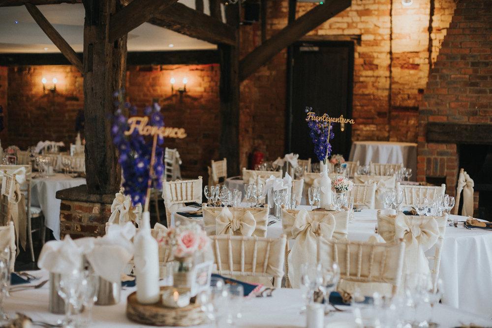 Cantley House Wedding Photography104.jpg