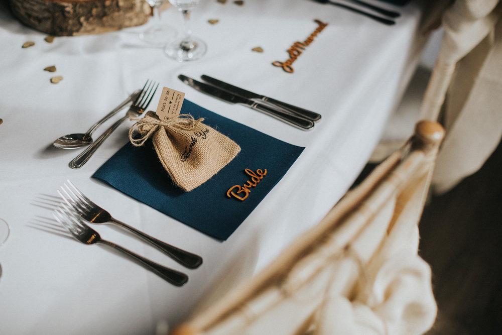 Cantley House Wedding Photography105.jpg