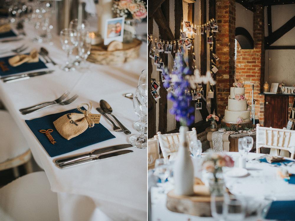 Cantley House Wedding Photography106.jpg