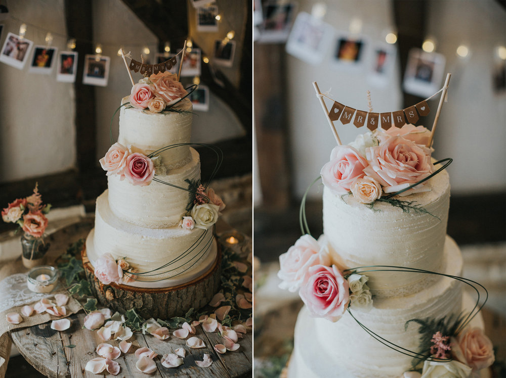 Cantley House Wedding Photography107.jpg