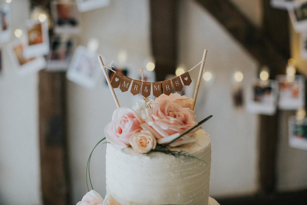 Cantley House Wedding Photography108.jpg