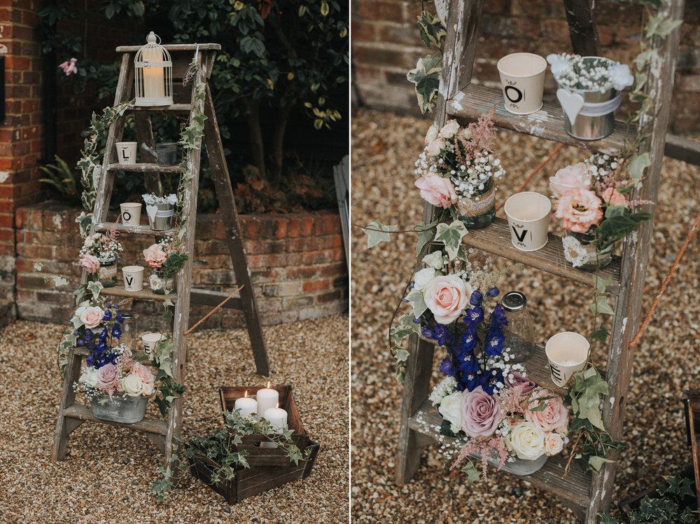 Cantley House Wedding Photography109.jpg