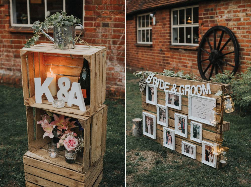 Cantley House Wedding Photography110.jpg