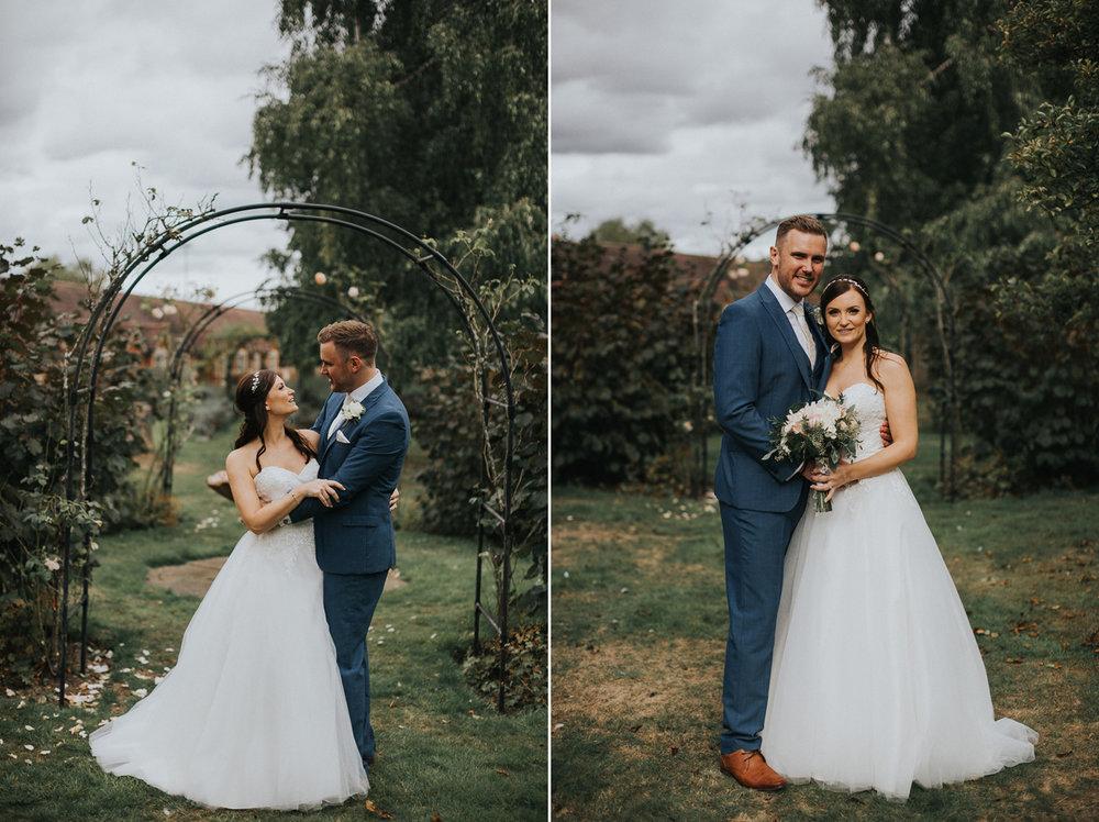 Cantley House Wedding Photography112.jpg