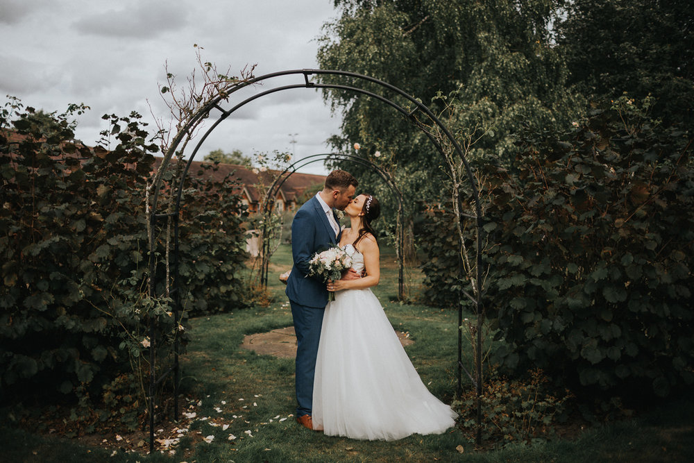 Cantley House Wedding Photography111.jpg