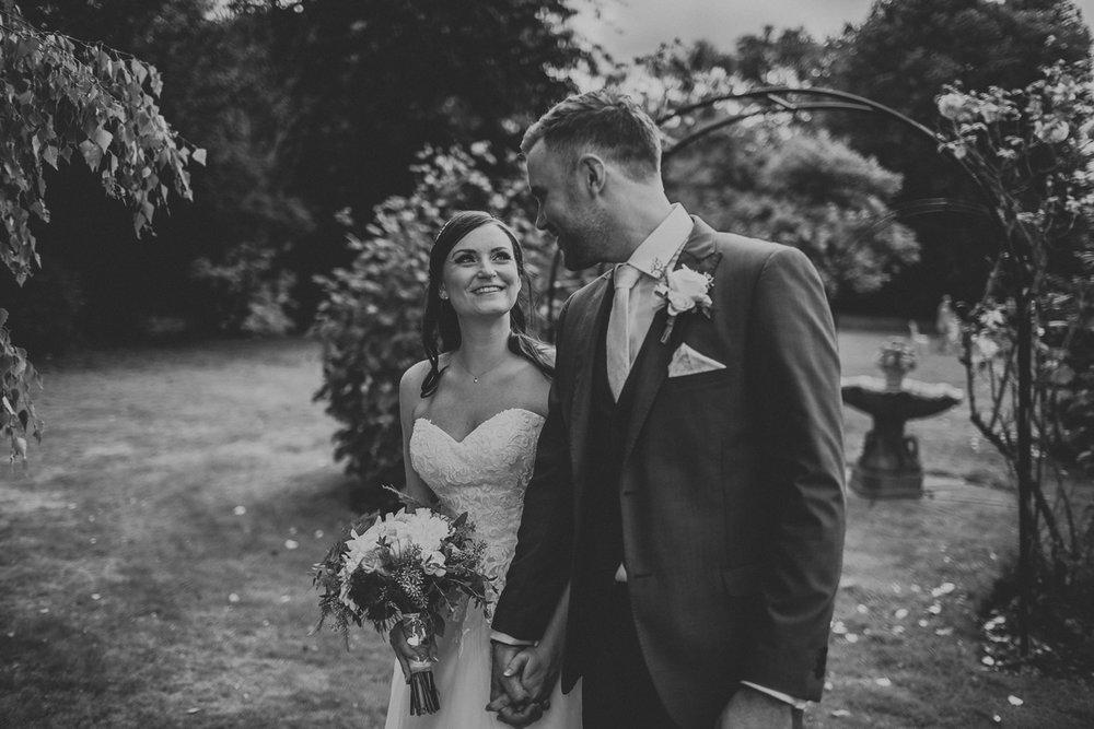 Cantley House Wedding Photography114.jpg