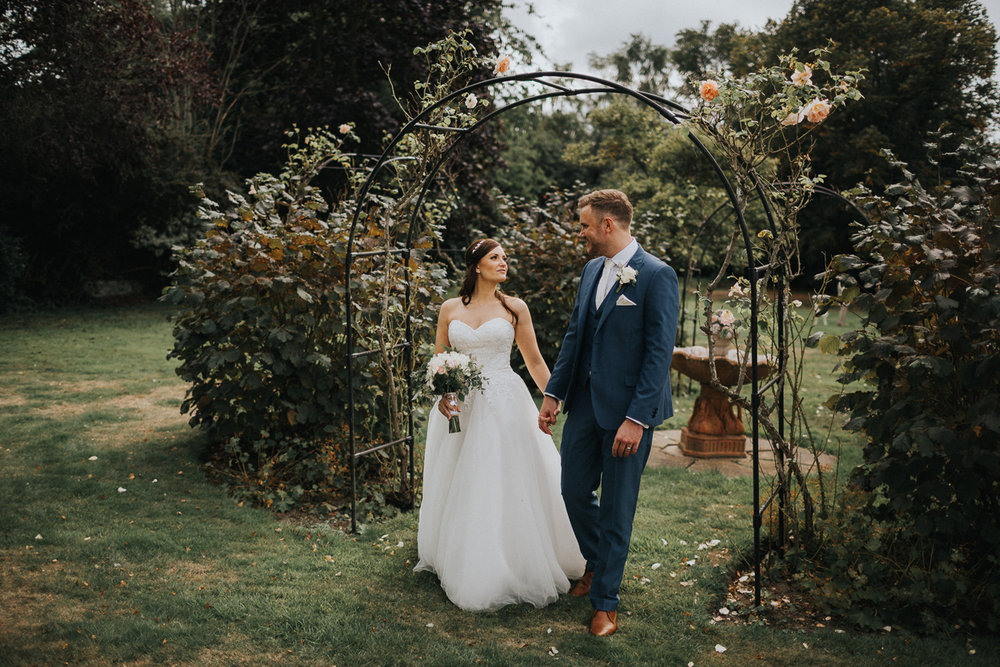 Cantley House Wedding Photography113.jpg