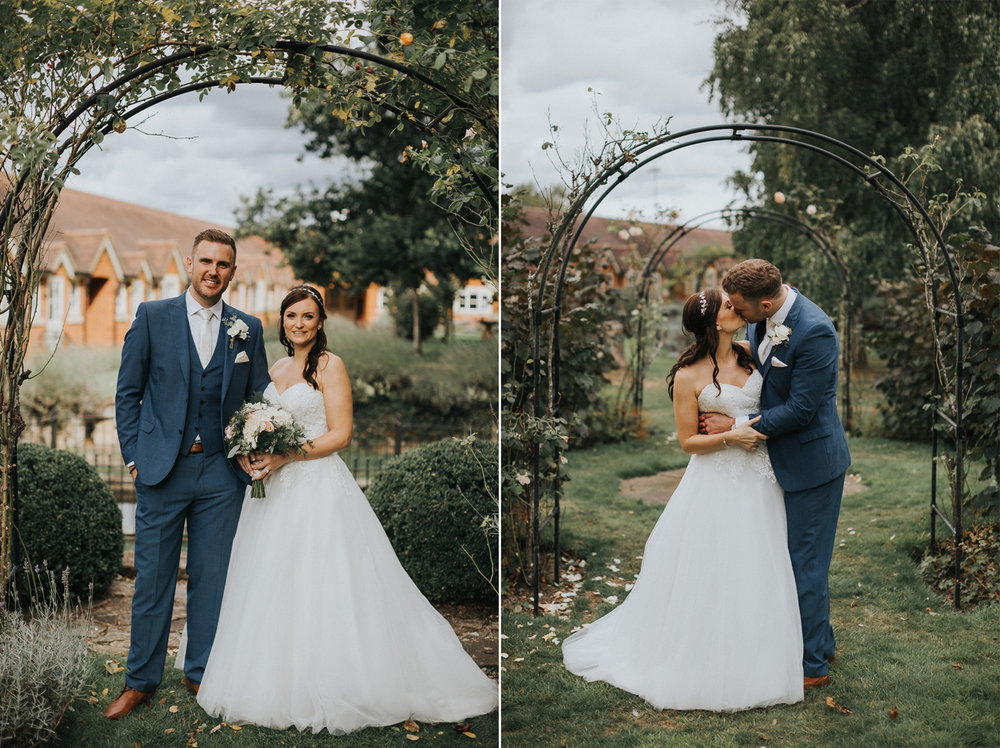 Cantley House Wedding Photography115.jpg
