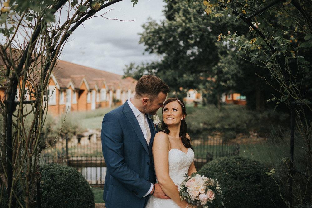 Cantley House Wedding Photography116.jpg