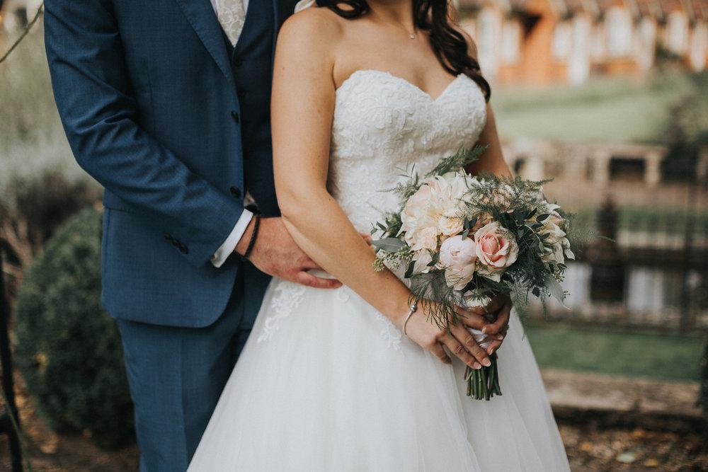 Cantley House Wedding Photography118.jpg