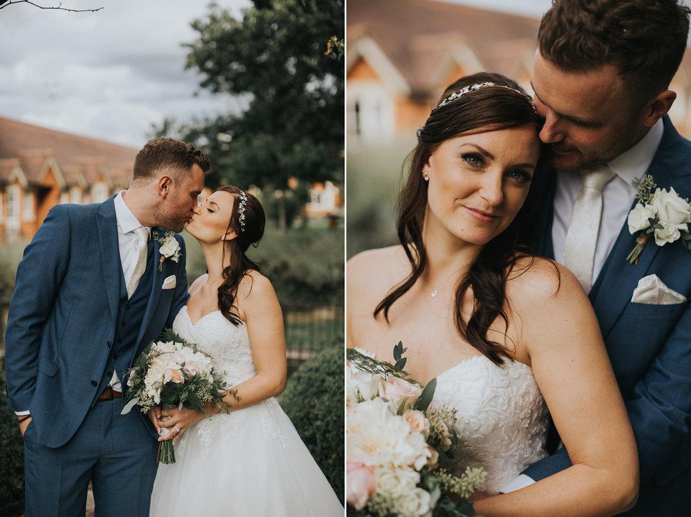 Cantley House Wedding Photography117.jpg