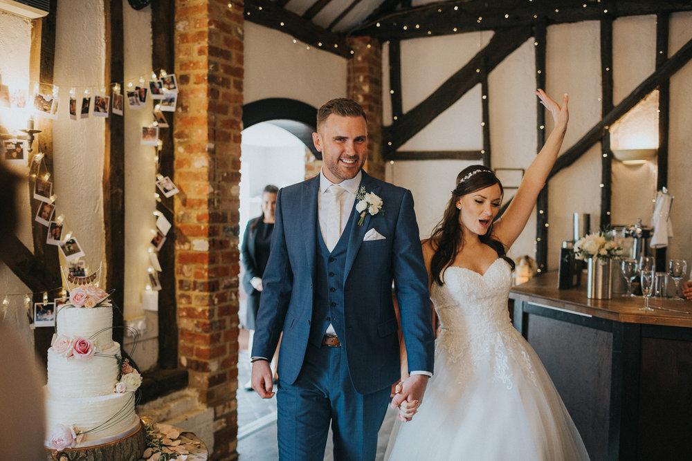 Cantley House Wedding Photography120.jpg