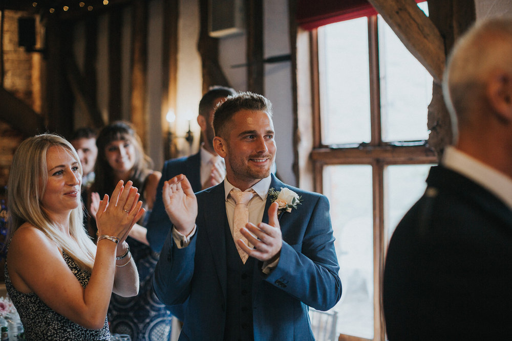 Cantley House Wedding Photography121.jpg