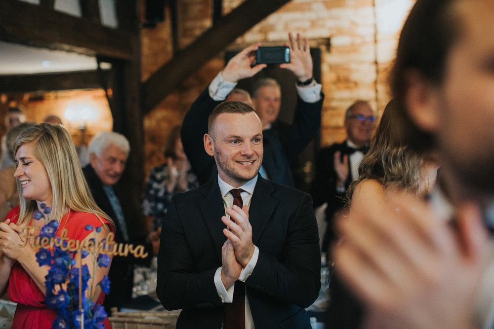 Cantley House Wedding Photography122.jpg