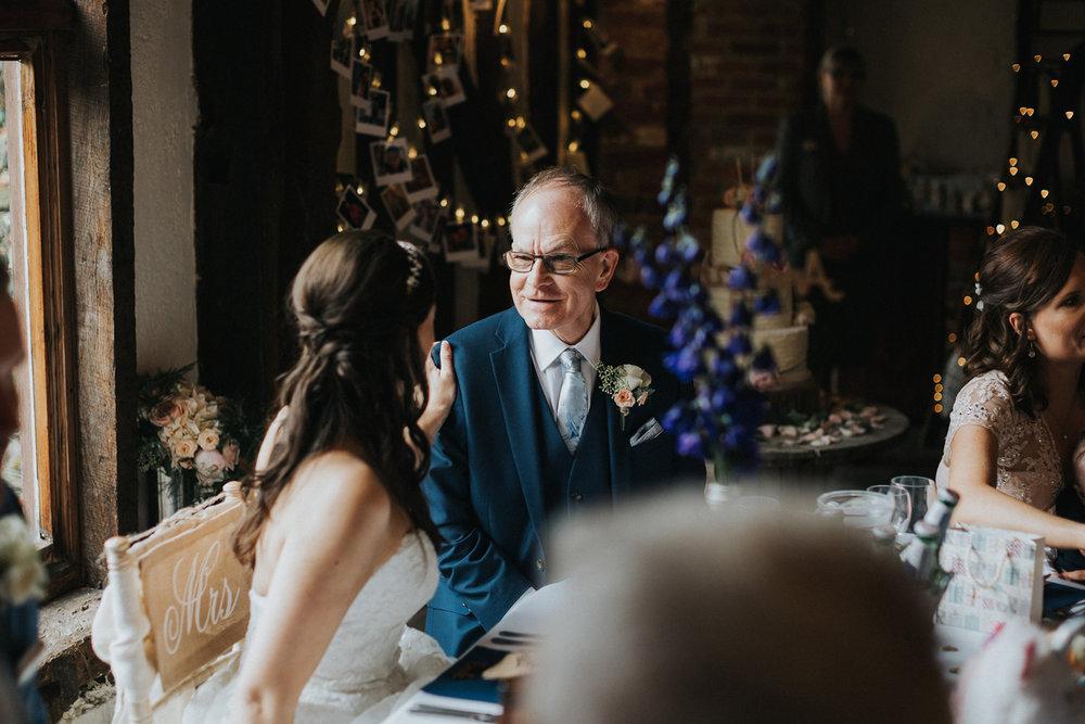 Cantley House Wedding Photography124.jpg