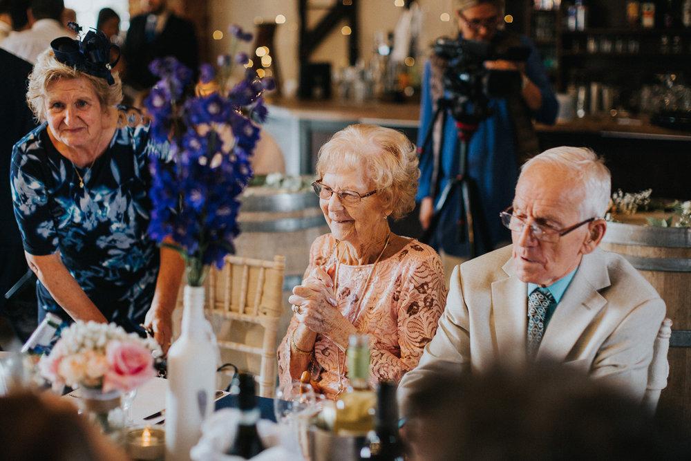 Cantley House Wedding Photography123.jpg