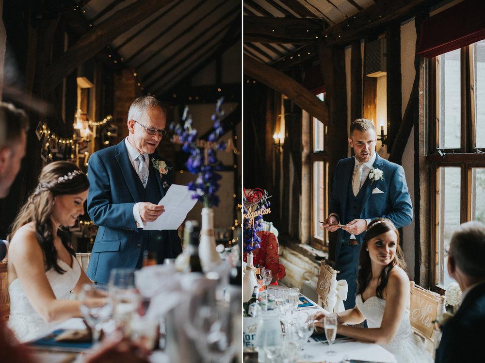 Cantley House Wedding Photography125.jpg