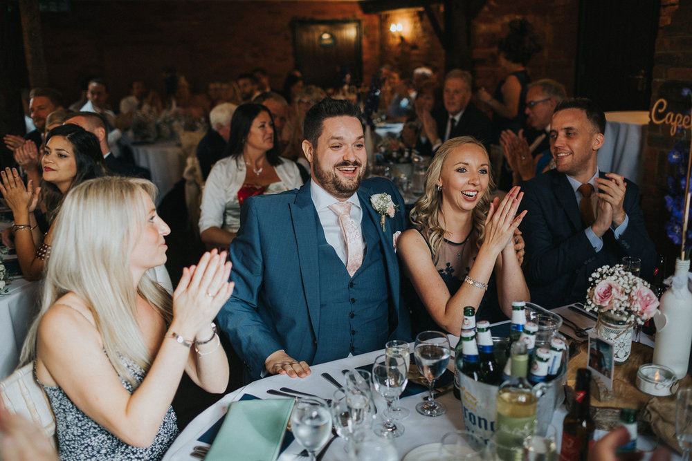 Cantley House Wedding Photography126.jpg