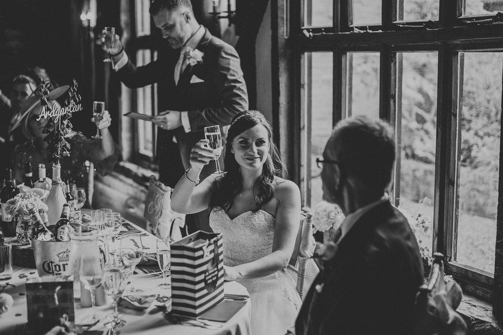 Cantley House Wedding Photography128.jpg