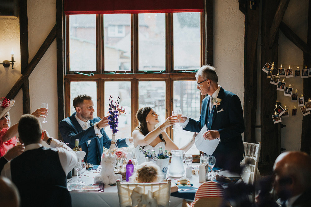 Cantley House Wedding Photography127.jpg
