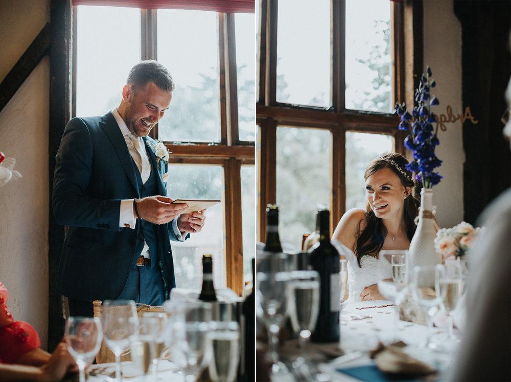 Cantley House Wedding Photography130.jpg