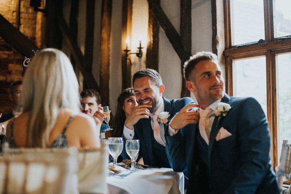 Cantley House Wedding Photography131.jpg