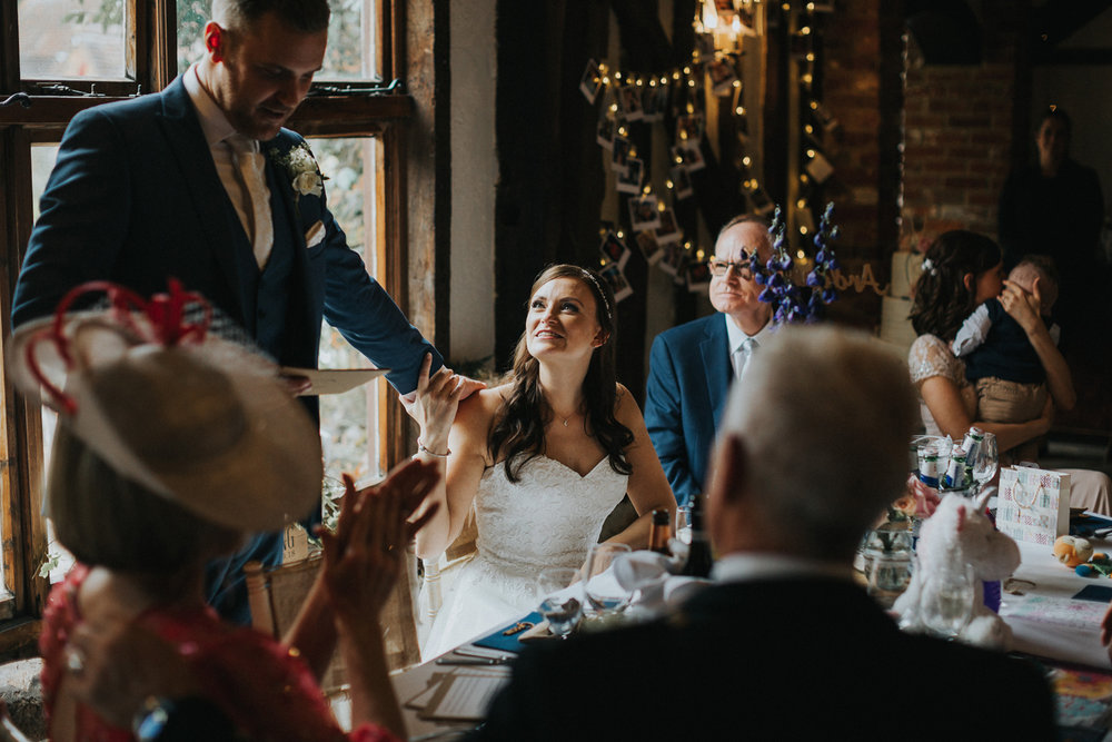 Cantley House Wedding Photography132.jpg