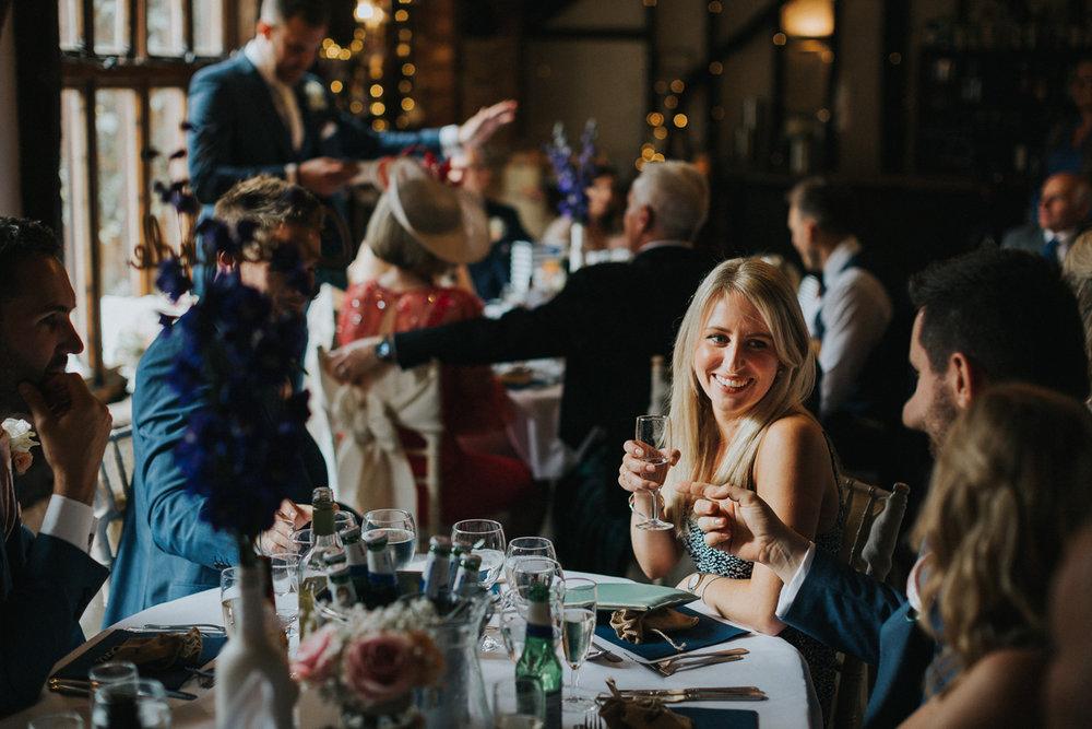 Cantley House Wedding Photography133.jpg