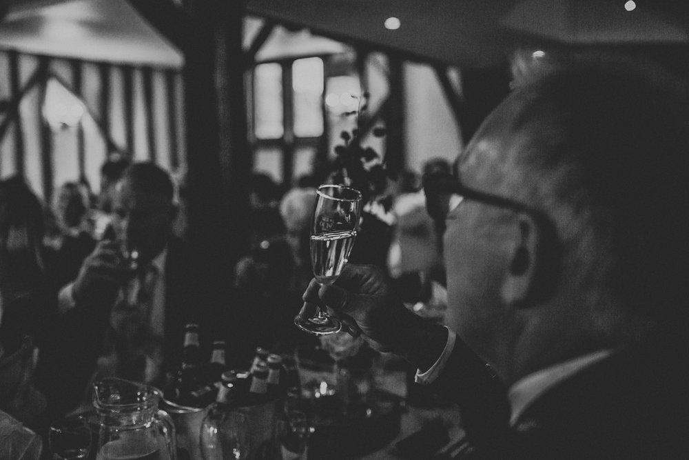 Cantley House Wedding Photography134.jpg
