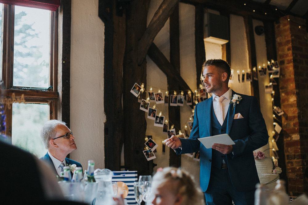 Cantley House Wedding Photography135.jpg