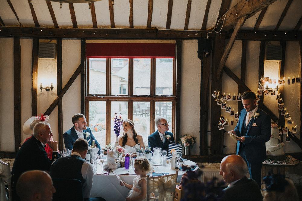 Cantley House Wedding Photography136.jpg