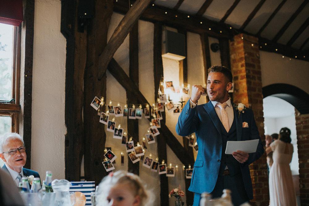 Cantley House Wedding Photography137.jpg