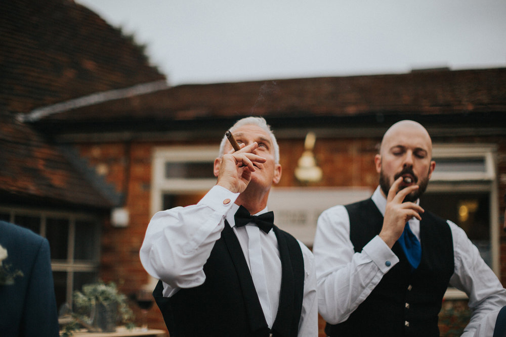 Cantley House Wedding Photography138.jpg