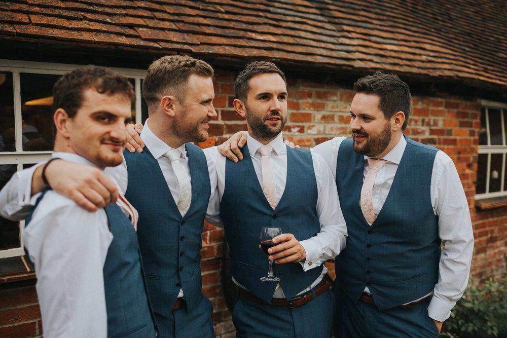 Cantley House Wedding Photography139.jpg