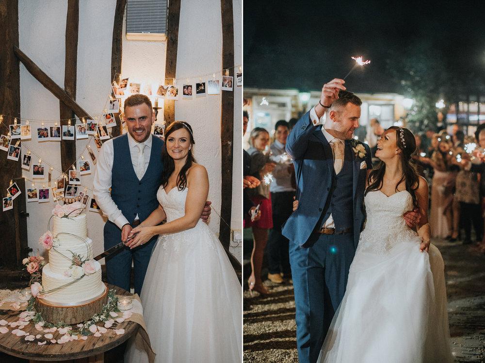 Cantley House Wedding Photography141.jpg