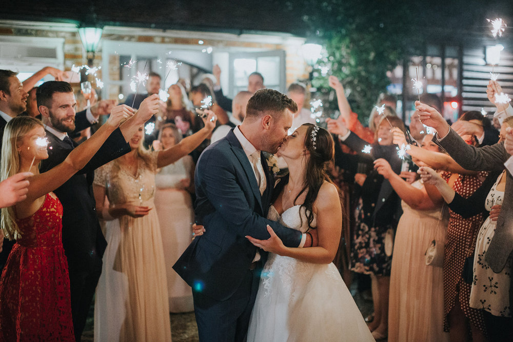 Cantley House Wedding Photography142.jpg