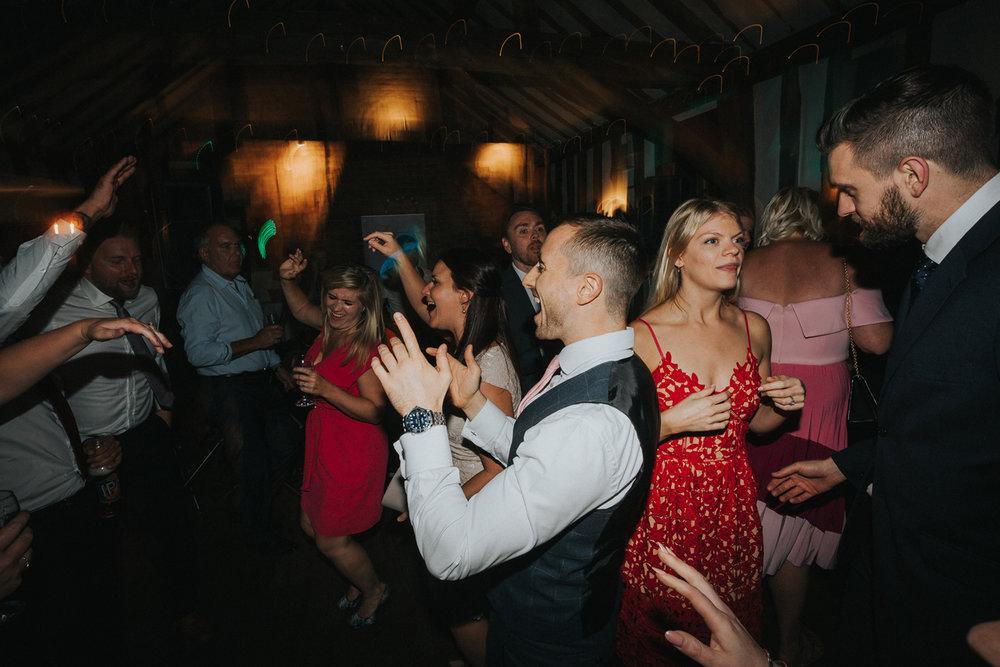 Cantley House Wedding Photography144.jpg