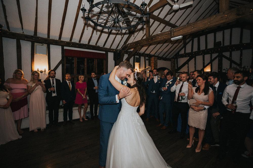 Cantley House Wedding Photography146.jpg