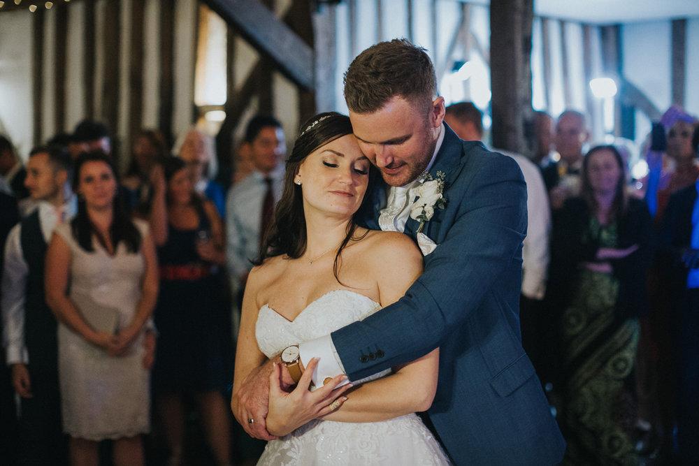 Cantley House Wedding Photography147.jpg