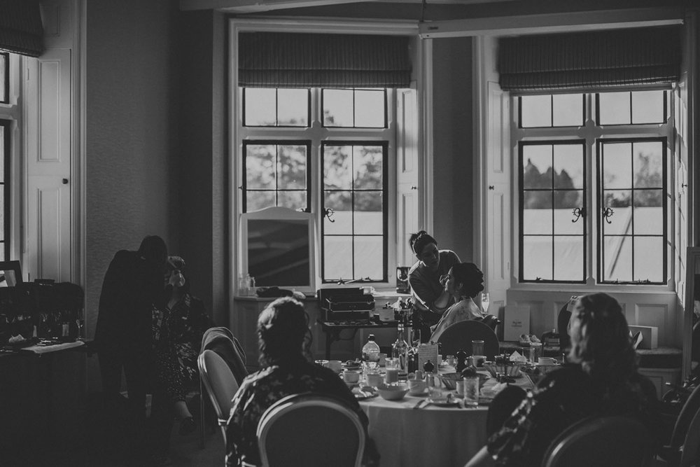 Elvetham Hotel Wedding Photography003.jpg