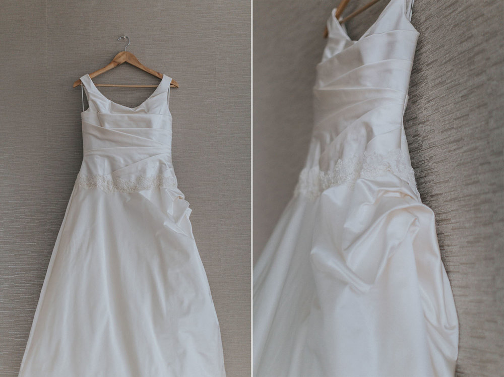 Elvetham Hotel Wedding Photography004.jpg
