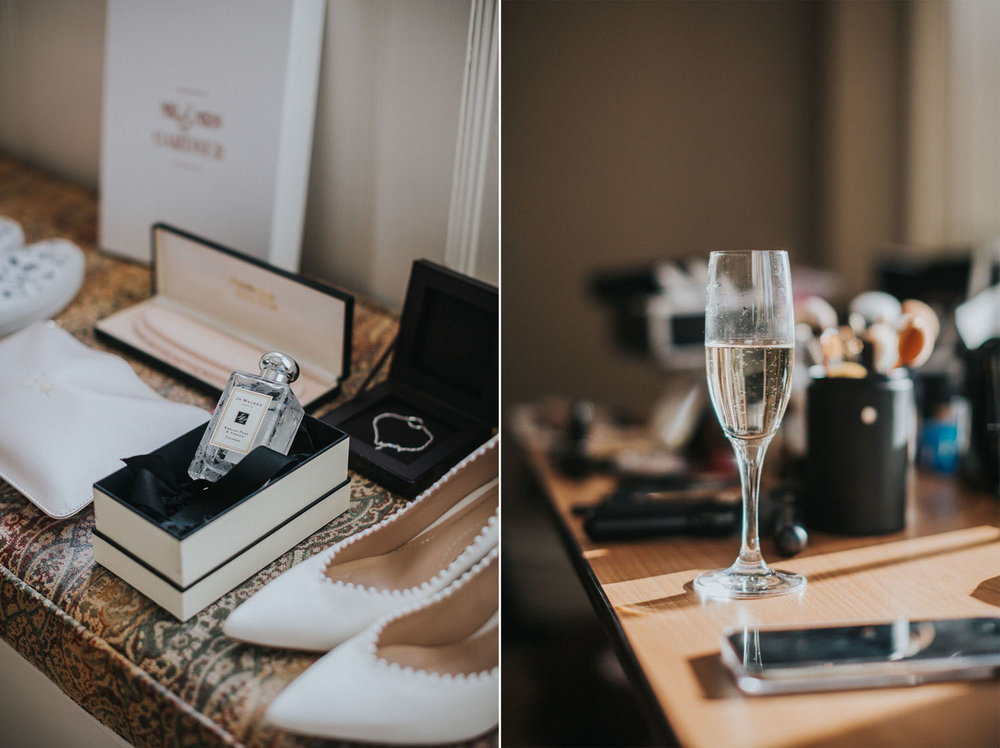 Elvetham Hotel Wedding Photography006.jpg