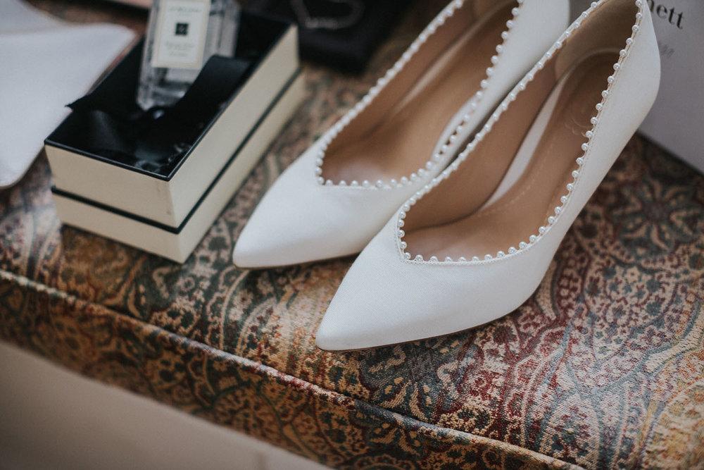 Elvetham Hotel Wedding Photography007.jpg