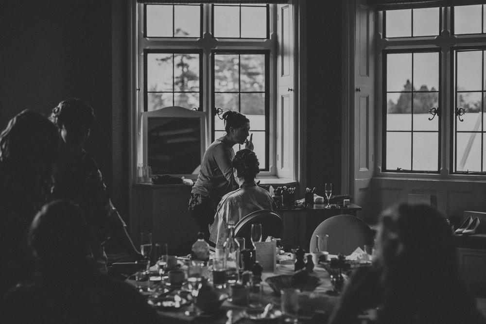 Elvetham Hotel Wedding Photography020.jpg
