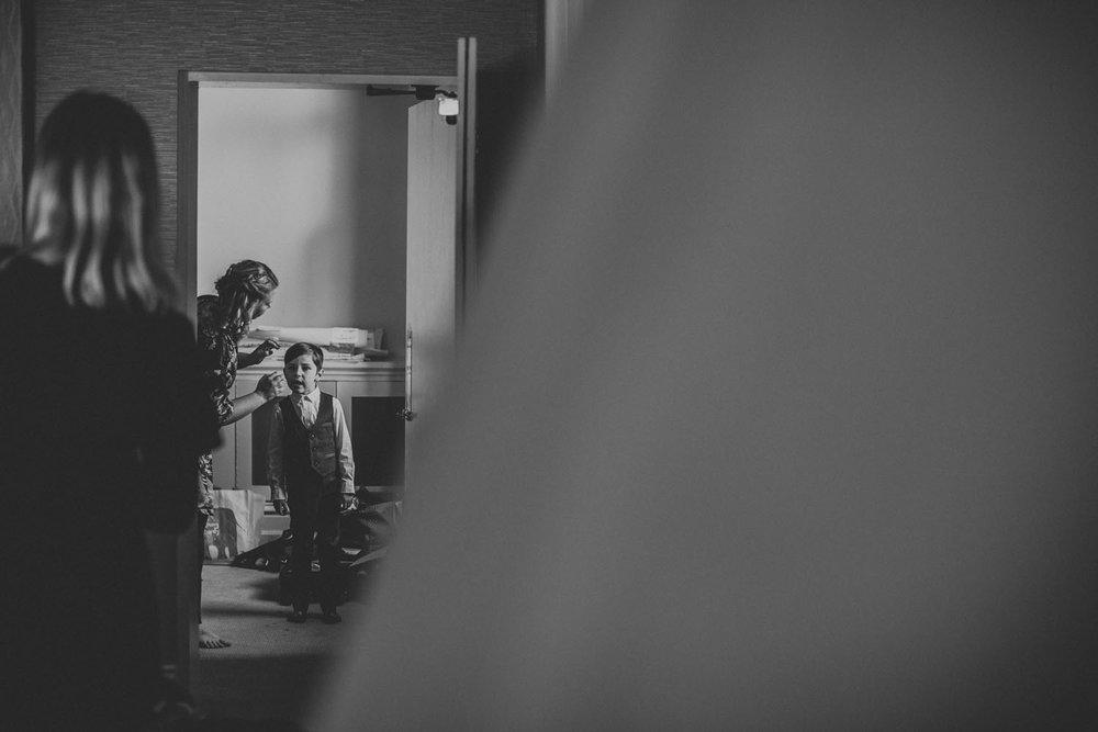 Elvetham Hotel Wedding Photography022.jpg