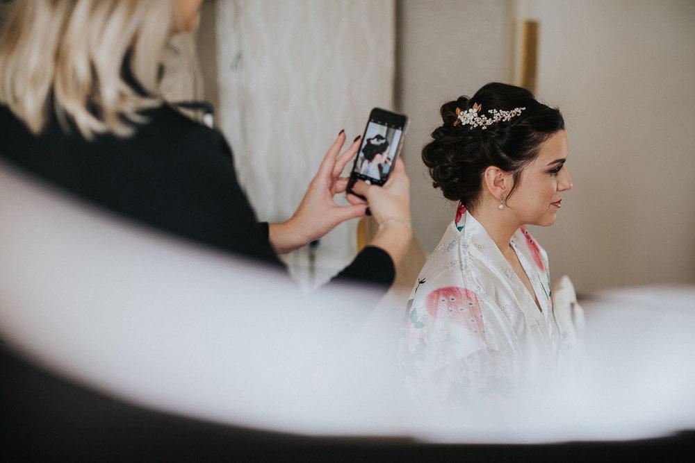 Elvetham Hotel Wedding Photography027.jpg