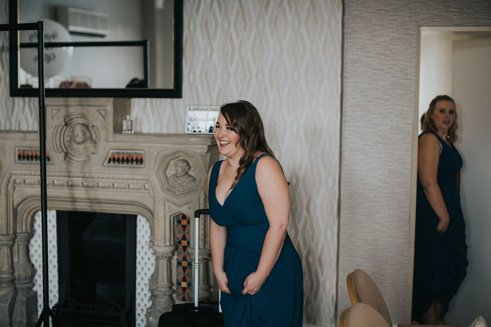 Elvetham Hotel Wedding Photography029.jpg