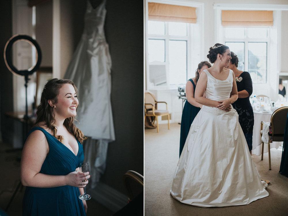 Elvetham Hotel Wedding Photography030.jpg