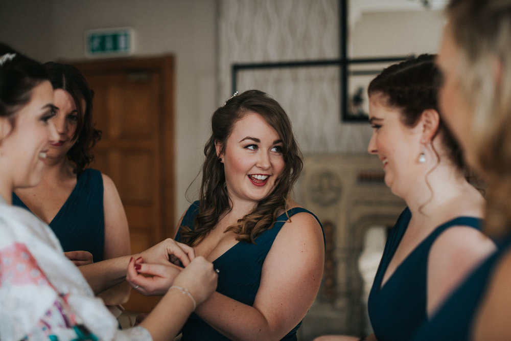 Elvetham Hotel Wedding Photography033.jpg